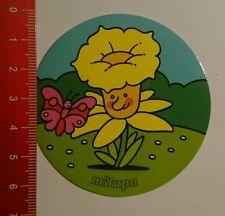 Aufkleber/Sticker: milupa (070816188)
