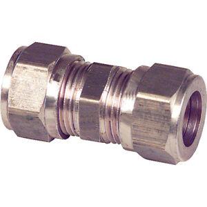 Viega Sanfix P Fosta Pressfitting T Stück 25x16x20 Neu 389024 2118 Viega