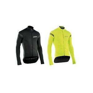 Northwave-Extreme-H20-Light-Total-Protection-Long-Sleeve-Bike-Cycling-Jacket