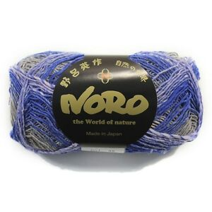 Noro-Taiyo-4-ply-Yarn-100g-OUR-PRICE-14-49