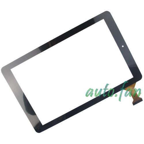 Touch Screen Digitizer Glass OEM RCA 10 Viking Pro RCT6303W87 DK  RJ899-FPC V1.0
