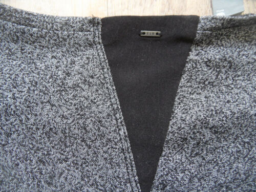 melange G star grigio Gr screziata S nuova Camicia Floyt BOxdqOp