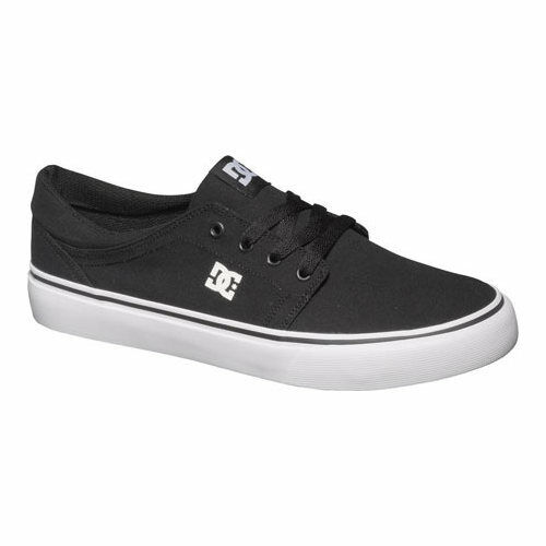 DC Shoes Men's Union Hi TX Shoes 320264