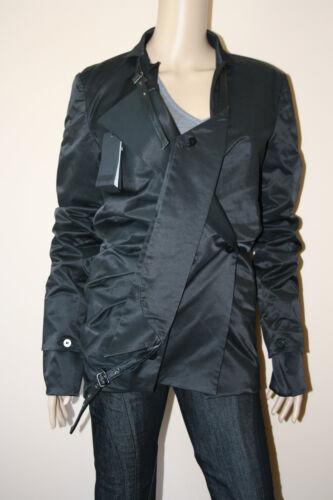 Made Designer Giacca 40 Italy In 699 Uvp Blazer Annhagen Gr € Px6qtwSB5x