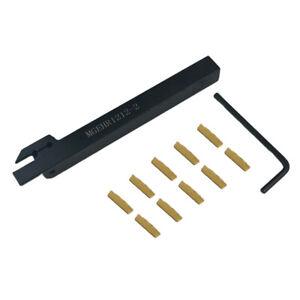 3X LED Digital Volt Amp Panel Meter Voltmeter Ammeter AC 80-300V 1-50A P5Y5