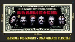 RAMMSTEIN-IMAN-BILLETE-1-DOLLAR-BILL-MAGNET