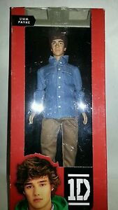 1D-One-Direction-Liam-Payne-Collector-Doll
