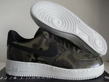 the latest 4deee 57702 item 3 NIKE AIR FORCE 1 07 LV8