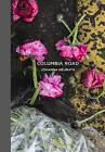 Columbia Road by Johanna Neurath (Hardback, 2015)