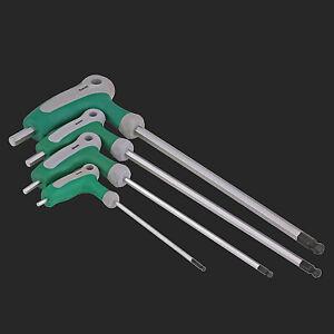 Allen-Key-Hexagon-Wrench-T-Handle-Hex-Screwdriver-M2-M2-5-M3-M4-M5-M6-M8-M10