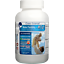 Male-Fertility-Supplement-MFSg5-120-caps-by-Coast-Science-The-Male-Prenatal thumbnail 1