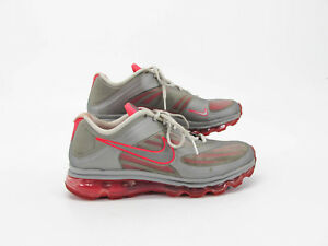 quality design 003b8 06b6a Image is loading Nike-AIR-MAX-Ultra-365-Men-Athletic-Running-