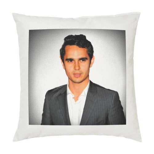 Max Minghella Cushion Pillow Cover Case Gift