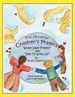 Children's Prayers by Bruce Sanford Paperback