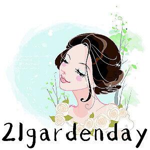 21gardenday