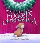 Pocket's Christmas Wish by Ann Bonwill (Paperback, 2010)
