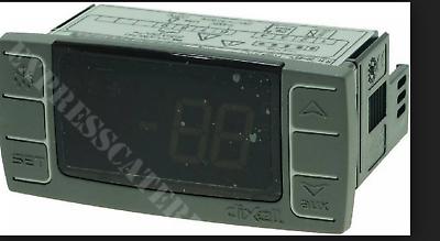 DIXELL XR30CX-5N1C COMMERCIAL FRIDGE CHILLER COOL ROOM FRIDGE DIGITAL CONTROLLER