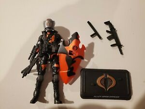 G-I-Joe-2015-SDCC-Comic-Con-Crimson-Strike-Alley-Viper-Officer-complete