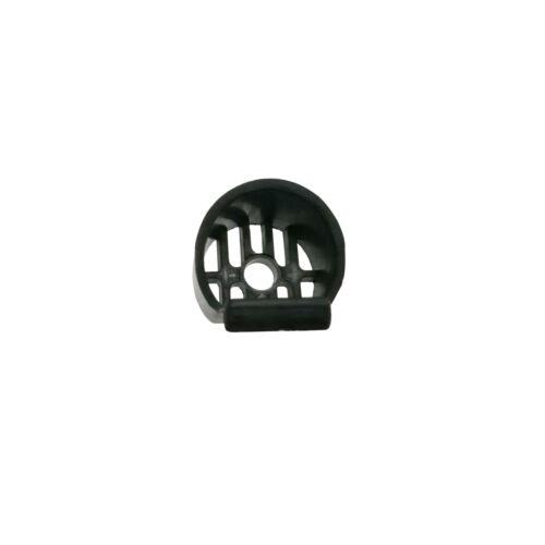 Filtre à air Cleaner base insert pour Stihl MS180 tronçonneuse MS170 OEM 1130 141 1101