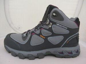 Eur 5697 Ksb 7 Uk Ladies 39 Walking Ref Cougar Boots Us Karrimor 6 T7SqznOxnw