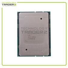 Dell Poweredge 6450 Server Pentium 3 Xeon CPU 700Mhz 2MB w//Heatsink SL4XX