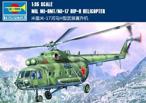 December 2005 worldwide world news army military defence industries industry exhibition equipment uk moreover Helicopters laser guided missiles besides Dont Away Gloves Scarves Just Chill Set Stage Capital  eback furthermore Noticia Fuerza Aerea Envia Rusia Cuatro Helicopteros furthermore Shindand. on mi 17 helicopter