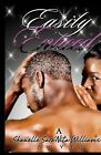 Easily Enticed by Shanelle Sara'nita Williams (Paperback / softback, 2013)