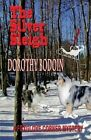 The Silver Sleigh by Dorothy Bodoin (Paperback / softback, 2015)