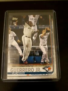 Vladimir-Guerrero-Jr-RC-Debut-2019-Topps-Update-62-Blue-Jays