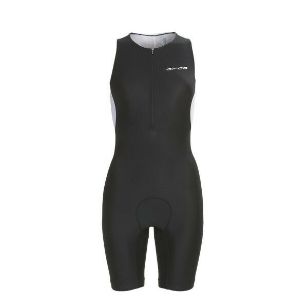ORCA CORE BASIC RACE SUIT NWT WOMENS XSMALL   139