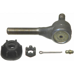 NORS-Moog-Steering-Tie-Rod-End-Outer-fits-Various-1970-1977-Chrysler-Dodge-Ply