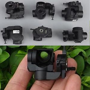 Gimbal-Camera-Motor-Assembly-Repair-Replacement-Kit-for-DJI-Mavic-Air-PTZ-Camera