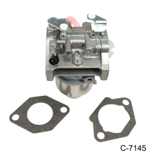 Details about  /Carburetor FIT John Deere Kawasaki AM122852 15003-229 GS75 HD75 260 265 Tractors