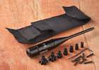 Bushnell Hunting Red Dot Laser Boresighter Bore Sighter .22-.50 Gun Rifle Sight