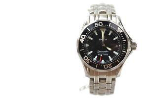 Omega-Watch-2262-50-28mm-Quartz-Black-X-Silver-812118