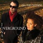 On The Outside von Jona Overground (2014)