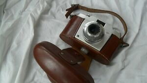 Vintage-Agfa-35mm-Camera