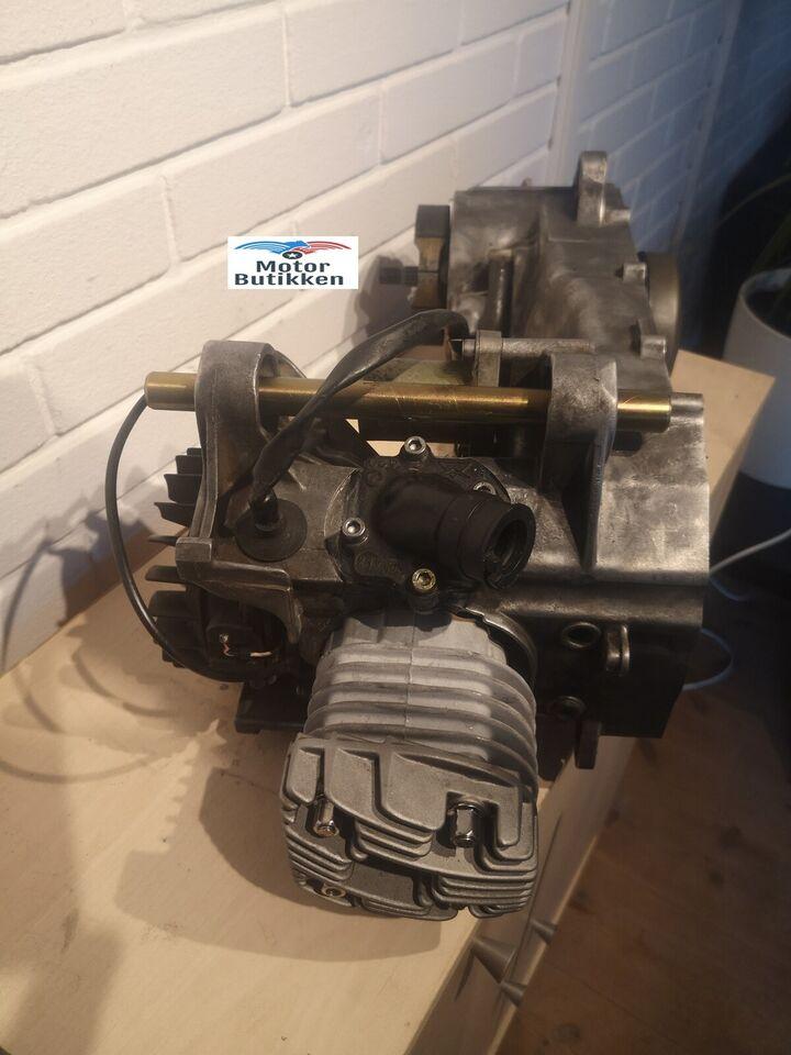 Yamaha Stage6 Sport Pro mk2 Minarelli motor 70cc , 2021, 0 km