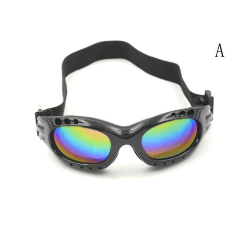 Protection Glasses Anti-shock Windproof Wind Dust Tactical Glasses Safety H gE
