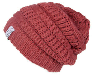 Crochet-Knit-Weave-Beanie-2-PACK