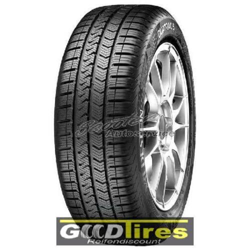2x Autoreifen Vredestein QuaTrac 5 185//55 R14 80T Allwetter Reifen ID840084