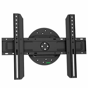 360-Rotating-TV-Wall-Bracket-Holder-for-37-034-70-034-TVs