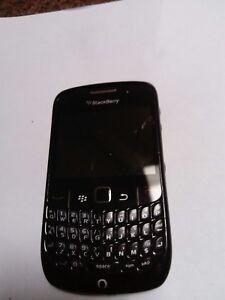Mobile-phone-Blackberry-Curve-8520