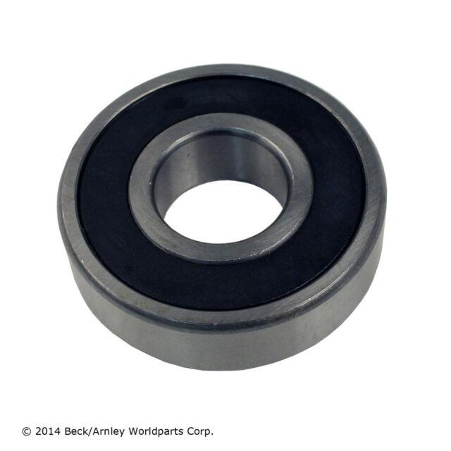 Beck Arnley 051-3990 Bearing