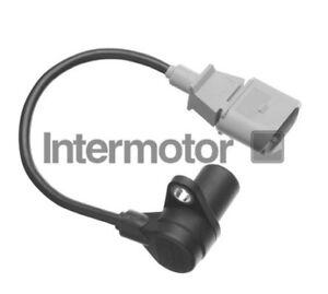 Intermotor-Sensor-De-Posicion-Del-Ciguenal-pulso-18912-Original-5-Ano-De-Garantia