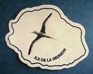 autocollant-Ile-de-la-Reunion-paille-en-queue