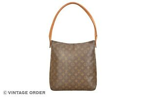 Louis-Vuitton-Monogram-Looping-GM-Shoulder-Bag-M51145-YG00961