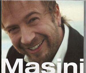 MARCO-MASINI-CD-fuori-catalogo-2004-1A-edizione-digipack-MADE-in-ITALY-sealed