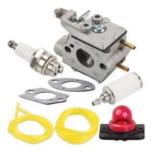Carburetor-Gaskets-Kit-For-WeedEater-GTI15-GTI16-GTI17-GTI18-GTI19-530071638