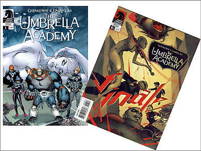 Dollhouse  1:12 scale OPENING PAGES 4 Miniature   /'Dandy/'    Comics